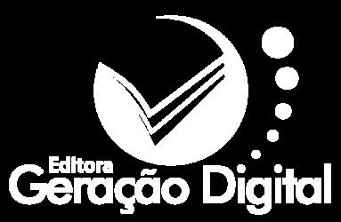 Blog Editora Geração Digital